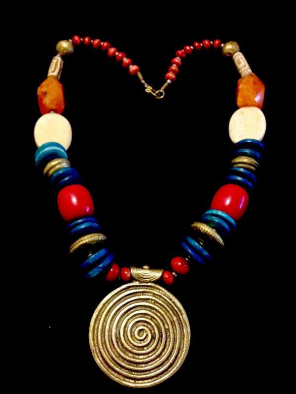 claudia seone jewelry