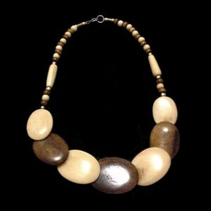 1-IvoryDiva-claudia-seone-necklace