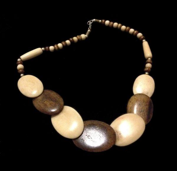 1-IvoryDiva-claudia-seone-necklace