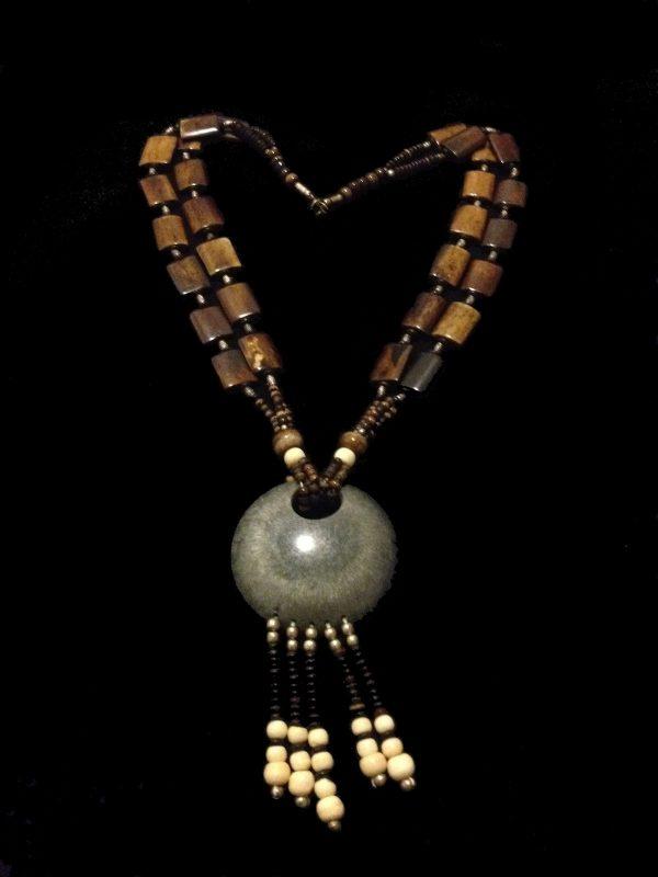 1-Nila-claudia-seone-necklace
