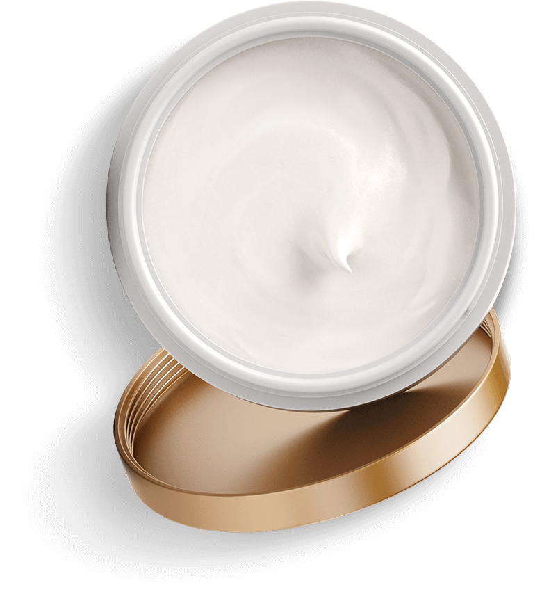 stylist-offer-cream
